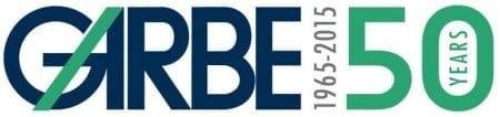 Garbe Logo