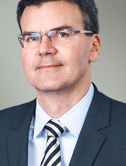 Jan Dietrich Hempel