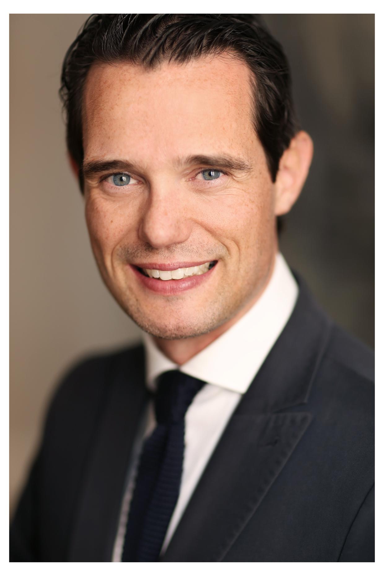 Philipp Daun