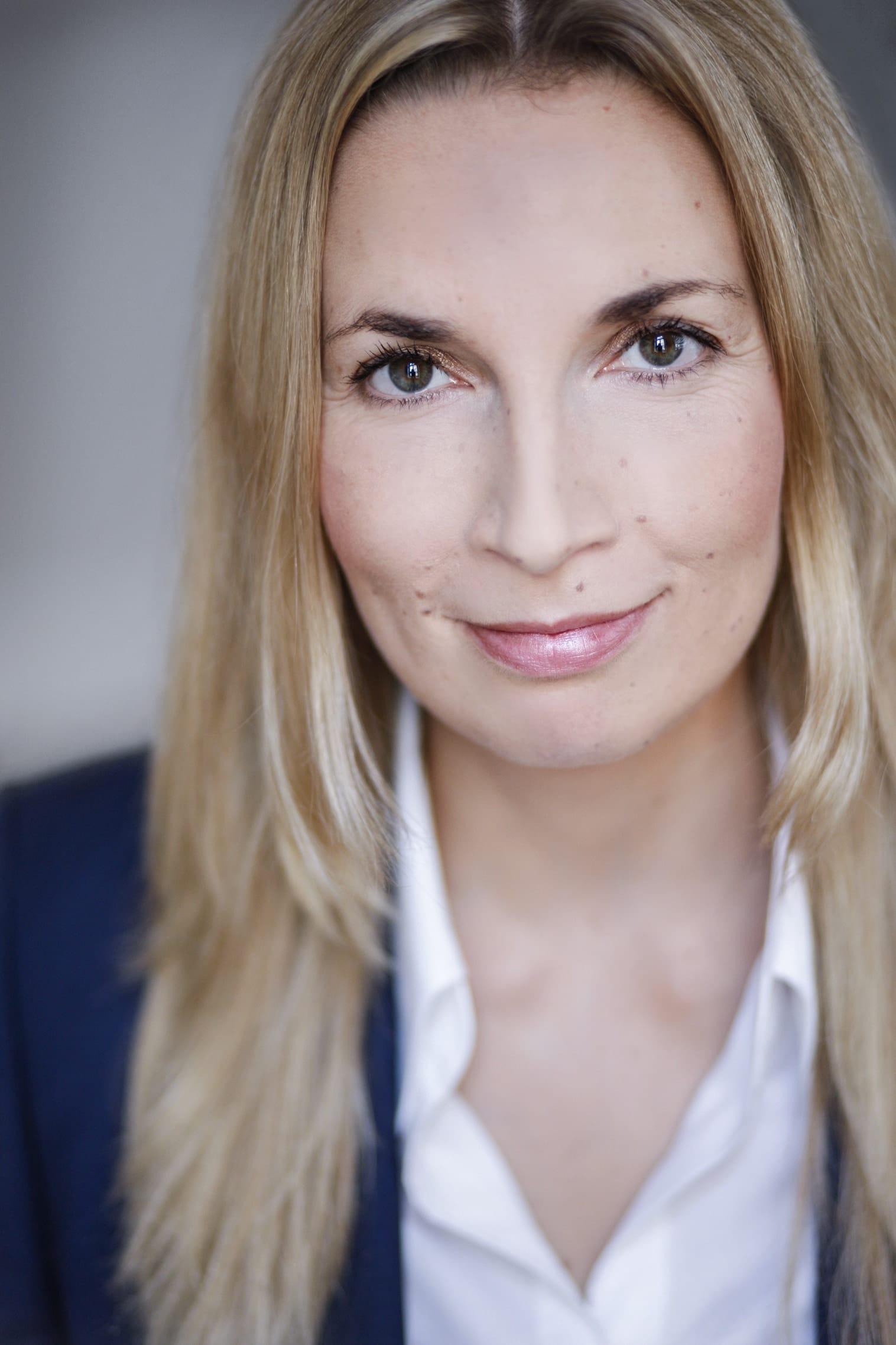 Sonja Ebeling