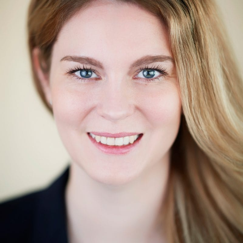 Kathrin Fuhrmann