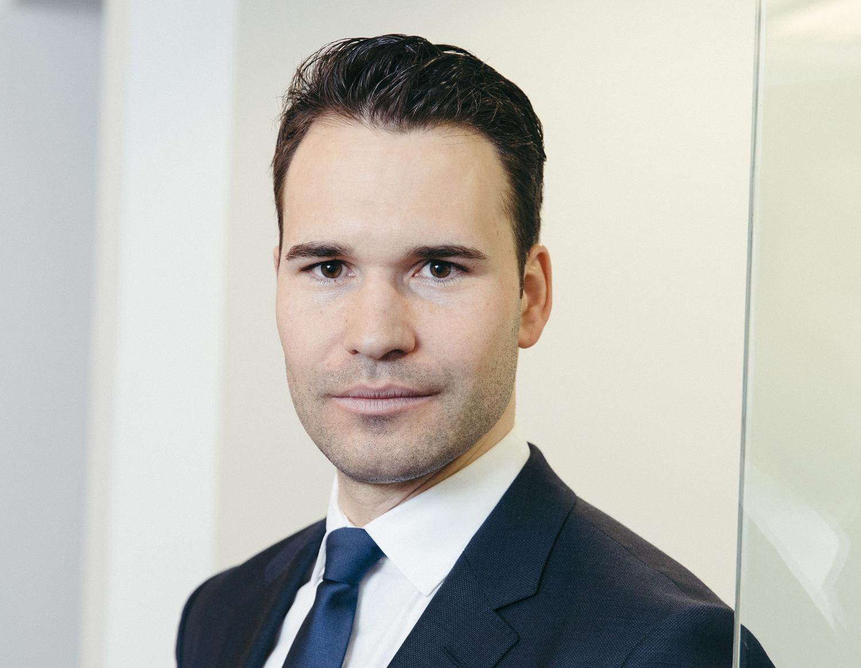 Adrian Zellner