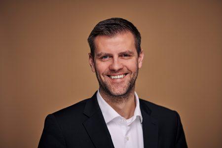 Martin Polak