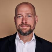 Henning Reusch - Leiter Portfoliomanagement GARBe IRE