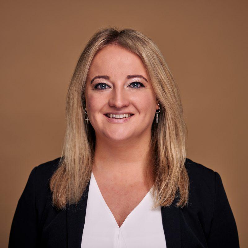 Nicole Neumärker